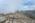Puez: Sas Ciampac (2672m)