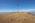 Gabler (Plose) - 2576m